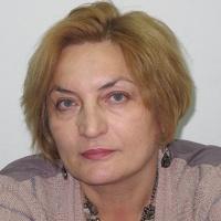 Ольга Оренштейн
